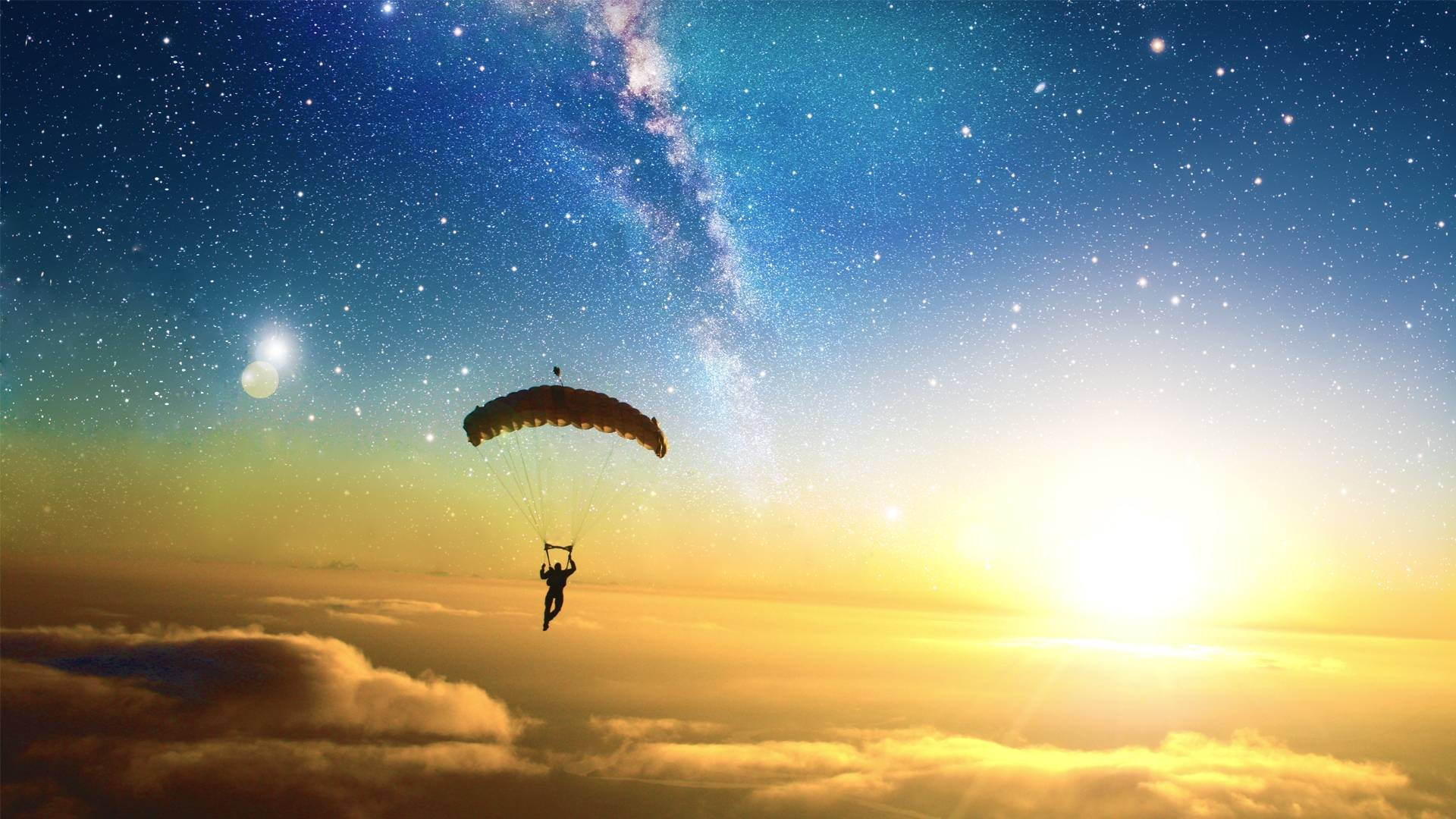 2053023-skydiving-wallpaper